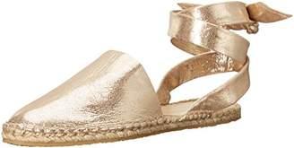Loeffler Randall Women's Heloise Espadrille Sandal