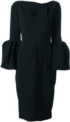 Roksanda Margot dress