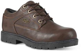 Lugz Savory SR Work Shoe - Men's