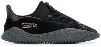 adidas Neighborhood Kamanda 01 sneakers
