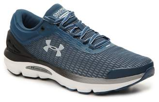 Under Armour Charged Intake 3 Running Shoe - Men's
