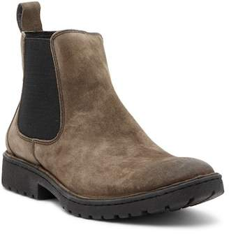 Børn Julian Chelsea Boot