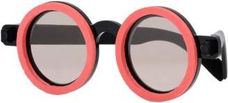 VANDALO Sunglasses - Item 46599021XU