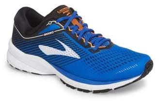 Brooks Launch 5 Running Shoe