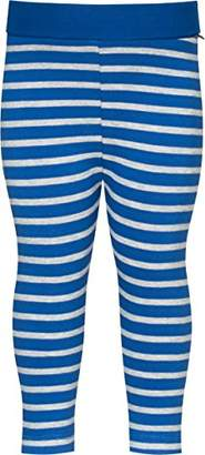 Playshoes 0-24m Baby Boys Leggings with Comfort Top12-18 Size:86/92 (12-24 Months)