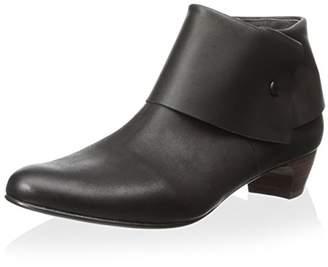 Coclico Women's Shiloh Boot