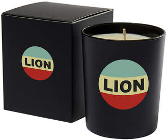 Bella Freud Lion Candle