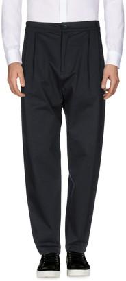 General Idea Casual pants