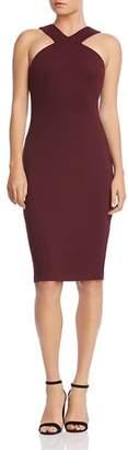 Bailey 44 Albina Dress