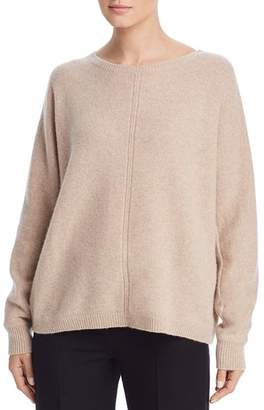 Max Mara Masque Cashmere Sweater