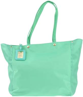 George Gina & Lucy Shoulder bags - Item 45362831