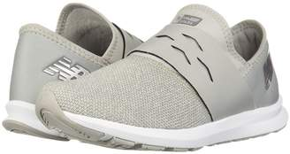 New Balance Spark v1 Women's Shoes