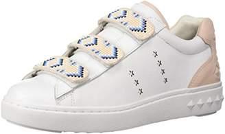 Ash Women's AS-Pharell Sneaker 39 M EU (9 US)