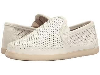 Minnetonka Pacific Women's Sandals