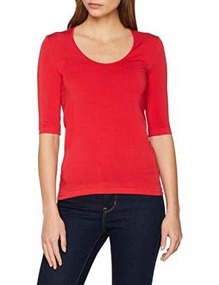 Wolford Women's Shanghai Shirt,8 (Size:S)