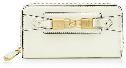 Juicy Couture Hillcrest Continental Wallet