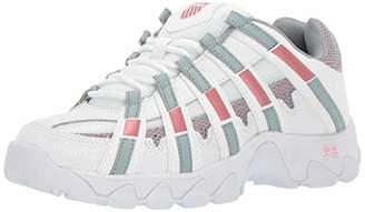K-Swiss Women's ST429 Sneaker