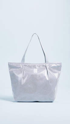 Puma Prime Large Shopper Tote