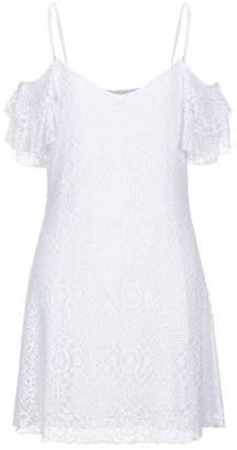Pilyq Barcelona Short dress