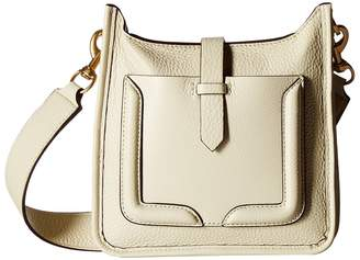 Rebecca Minkoff Mini Unlined Feed Bag Bags
