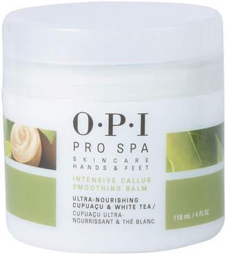 OPI (オーピーアイ) - オーピーアイ プロスパ インテンシブ カルススムージングバーム