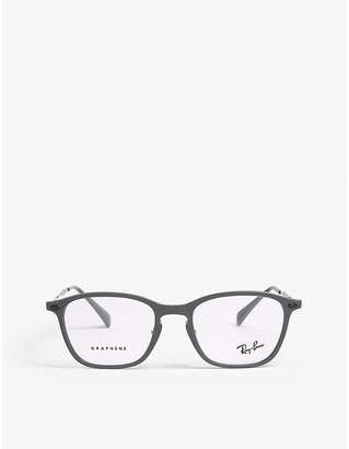 Ray-Ban Graphene RB8953 glasses