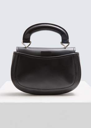 Lemaire Pumpkin Bag