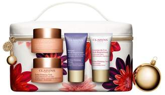 Clarins Prestige Extra Firming Collection