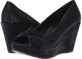 Cordani Roselyn Women's Shoes