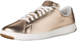 Cole Haan Women's Grandpro Tennis Shoes