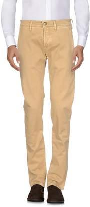 Siviglia Casual pants - Item 13001748KT