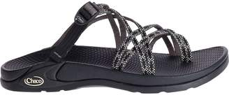 Chaco Zong X Ecotread Sandal - Women's
