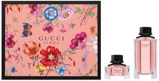 Gucci Flora Gardenia Eau de Toilette Gift Set