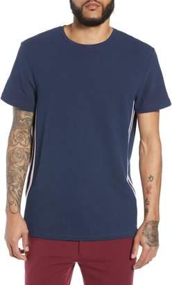 Topman Ottoman Slim Fit T-Shirt