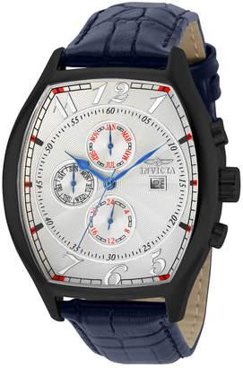 Invicta Men's Signature Watch