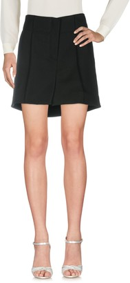 Paco Rabanne Mini skirts - Item 35366931BA