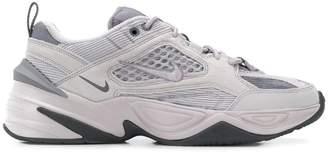Nike Atmosphere sneakers