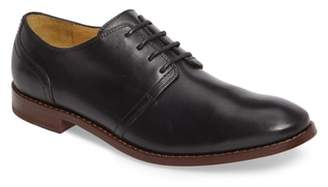 Michael Bastian Caan Plain Toe Derby