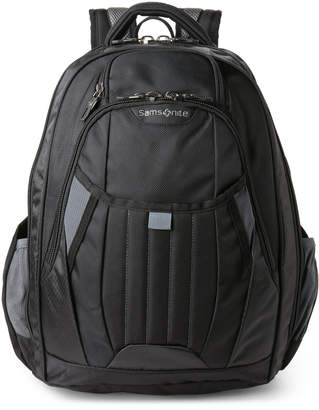Samsonite Black Tectonic 2 Large Laptop Backpack
