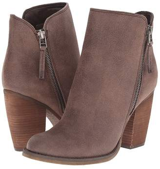 Sbicca Percussion Women's Dress Pull-on Boots