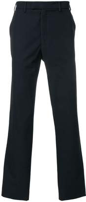 Pringle classic chino trousers