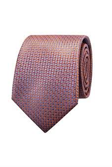 Geoffrey Beene Geo Textured Tie