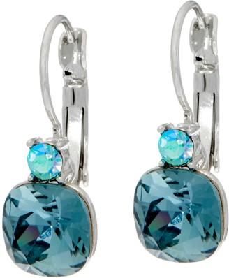 Kirks Folly Fairy Lights Leverback Earrings