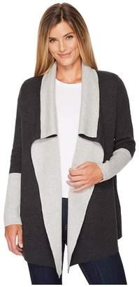 Royal Robbins All Season Merino Cardigan Women's Sweater
