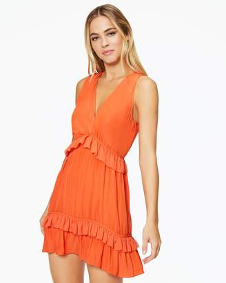 Ramy Brook Moira Dress