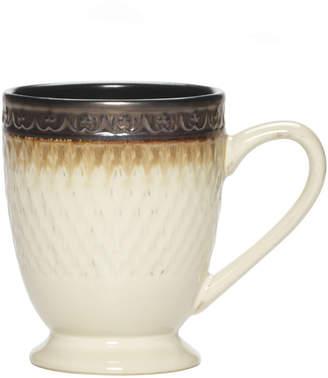 Gourmet Basics Mug