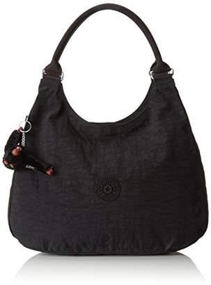Kipling Bagsational Women's Shoulder Bag