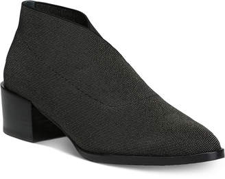 Donald J Pliner Daved Ankle Booties Women's Shoes
