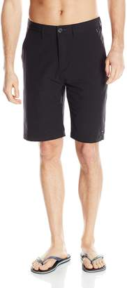 Billabong Men's Classic Hybrid Short