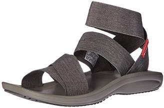 Columbia Women's Barraca Strap Athletic Sandal